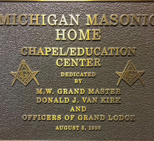 https://www.michiganmasons.org/wp-content/uploads/2019/12/Event-Planning_A9_Doig-Conf-2.jpg