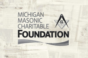 Michigan Masonic Charitable Foundation News