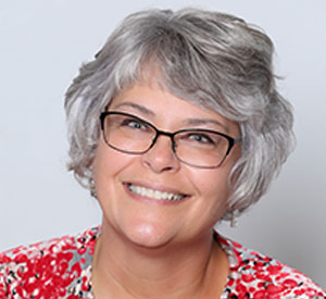 Theresa Quezada