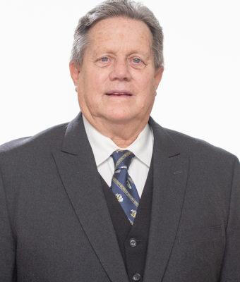 https://www.michiganmasons.org/wp-content/uploads/2020/09/Larry-Judson_SMALL-340x400.jpg