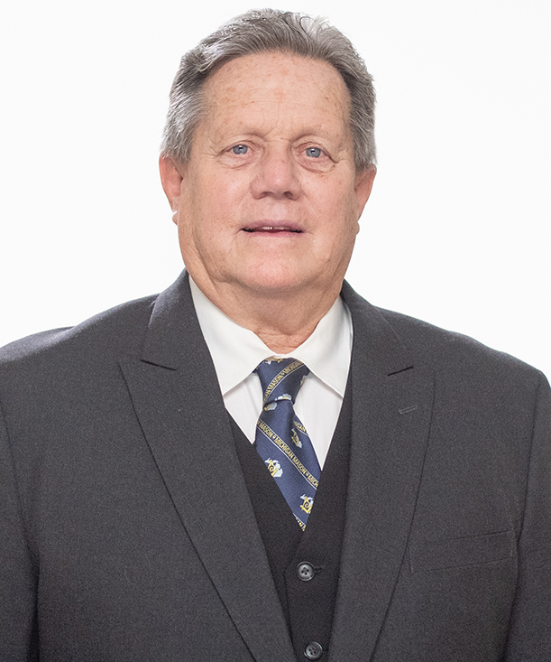 https://www.michiganmasons.org/wp-content/uploads/2020/09/Larry-Judson_SMALL.jpg