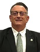 https://www.michiganmasons.org/wp-content/uploads/2021/05/Jim-Huff-1.jpg